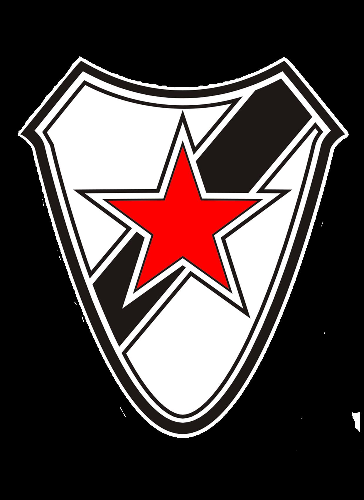 Rsl_logo