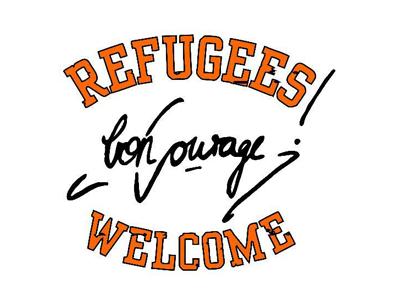 Sponsoren-Refugees-Welcome