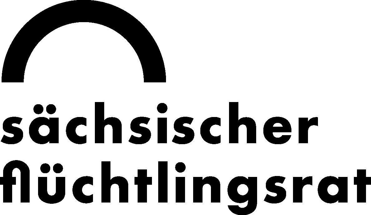 Logo_s_web1
